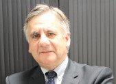 Yves-Pascal Renouard candidat du PS et des Verts
