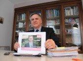 La Voix du Nord 15/02/2014 : Carnet de Campagne