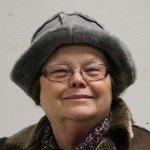 Chef de travaux en retraite Enseignante professionnel 81 ans Centre Ville