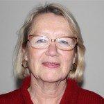 Professeur des Ecoles en retraite 63 ans Centre Ville